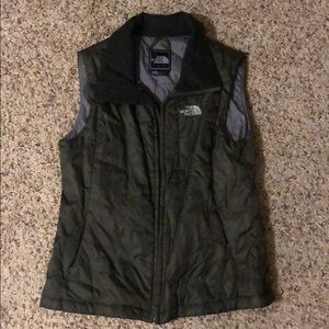 The North Face Lightweight Vest